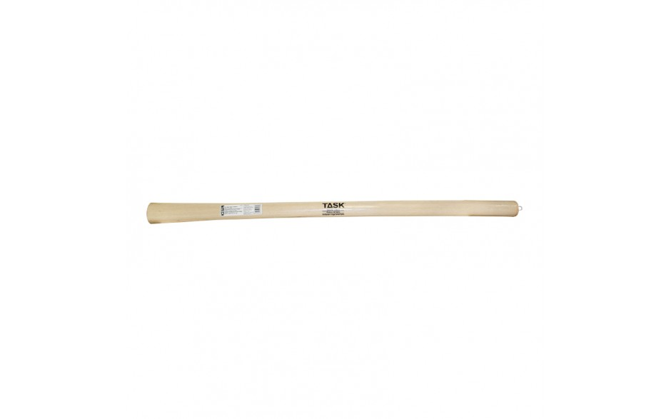 """36"""" (up to 10 lb.) Hickory Post Maul Handle"""