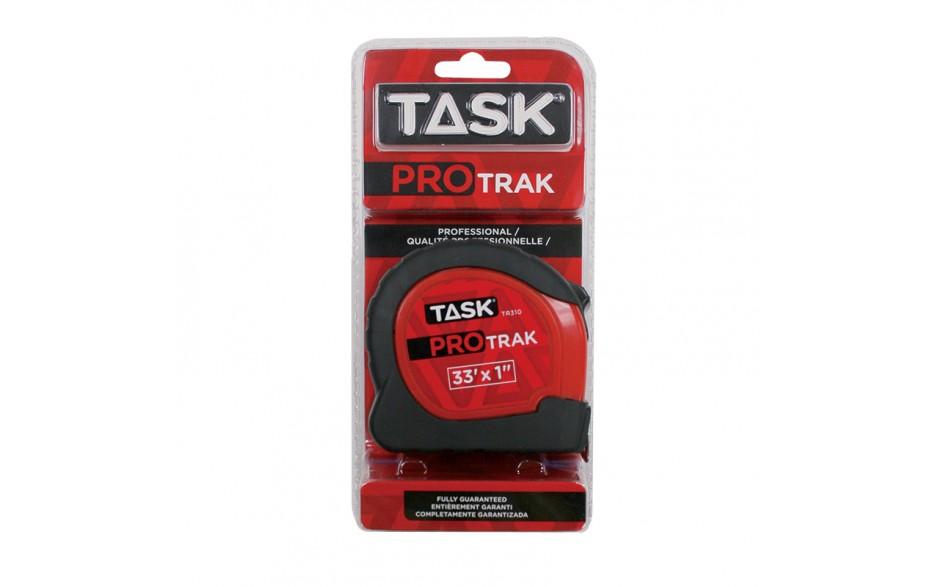 "33' x 1"" ProTrak Tape Measure - 1/pack"