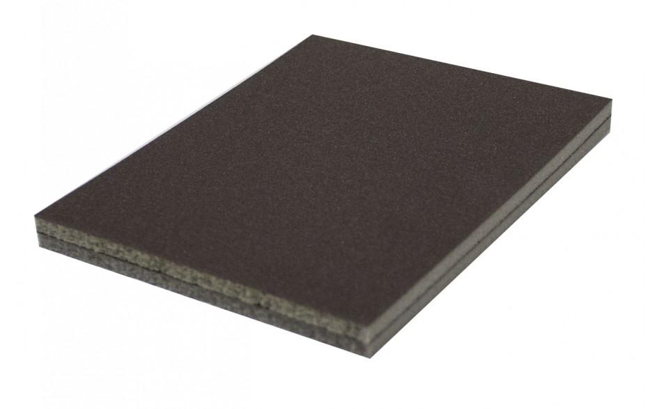 Solvent Free Eco 180 Grit Very Fine Super Contour Sanding Pad - Bulk