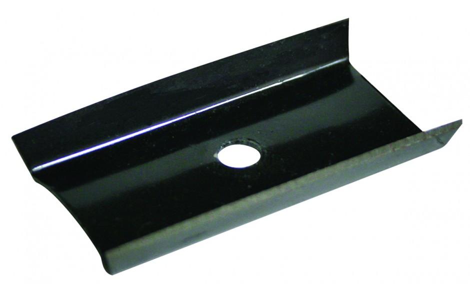 """1"""" Replacement Scraper Blade (2/Pk)"""