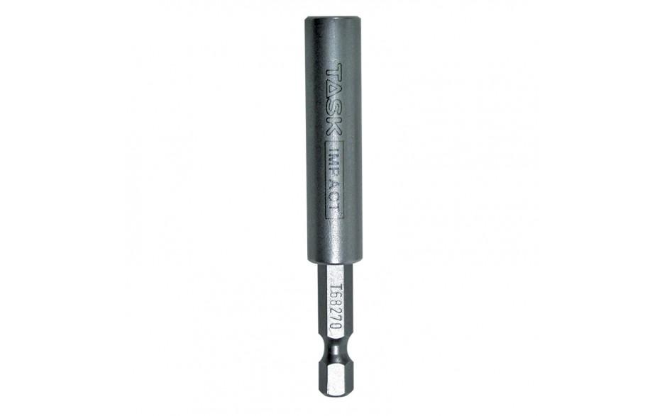 """3"""" IMPACT Magnetic Bit Holder - Bulk"""