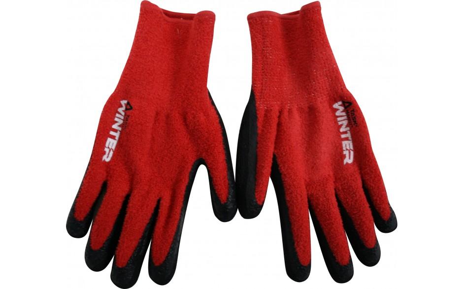 Maxfit™ Winter Work Gloves (S) - 1/pack