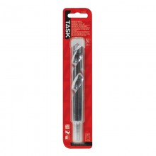 "3/4"" Reduced Shank (3/8"") Rotary Masonry Drill Bit - 1/pack"