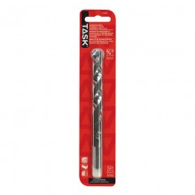 "9/16"" Reduced Shank (3/8"") Rotary Masonry Drill Bit - 1/pack"