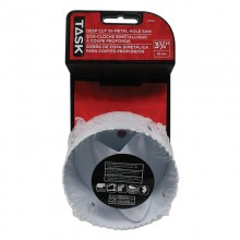 "3-3/4"" Deep Cut Bi-Metal Hole Saw  - 1/pack"
