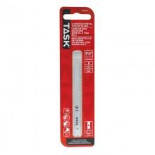 "3.61"" 6 TPI U-Shank Jigsaw Blade for Fast Wood - 1/pack"