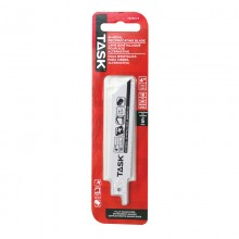 """4"""" 18 TPI 0.035"""" Reciprocating Blade for Metal Cutting 1/8""""-3/16"""" - 5/pack"""