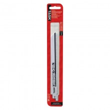 """8"""" 10 TPI 0.035"""" Reciprocating Blade for Metal Contours & Tubing 7/32""""-3/8"""" - 5/pack"""