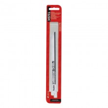 """8"""" 10 TPI 0.035"""" Reciprocating Blade for Metal Contours & Tubing 7/32""""-3/8"""" - 1/pack"""