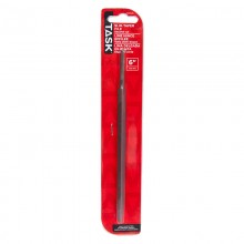"6"" Slim Taper File - 1/pack"