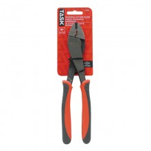 "10"" Diagonal Cutting Pliers"