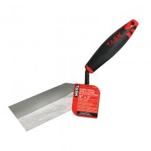 "6"" x 2"" Margin Trowel with FlexFit Grip"