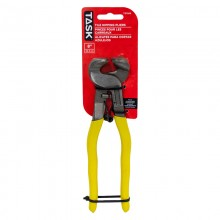 Tile Nipping Pliers - 1/pack
