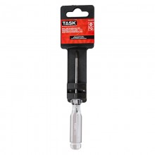 "#0 Phillips 2-1/2"" Elite Acetate Hard Grip Screwdriver - 1/pack"