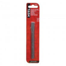"3/8"" Cold Chisel"