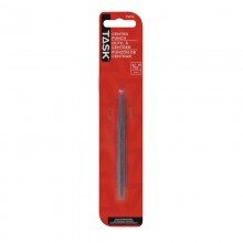 "3/32"" Center Punch - 1/pack"