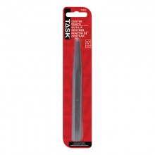 "1/4"" Center Punch - 1/pack"