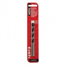"3/8"" Tungsten Carbide Multi-Purpse Drill Bit - 1/pack"