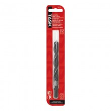 "7/16"" Reduced Shank (3/8"") Dowel Drill Bit - 1/pack"