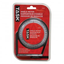 "4-1/8"" Angle Metre - 1/pack"