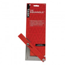Squangle - 1/pack