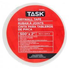 "2"" x 500' Mesh Drywall Tape - 1/pack"