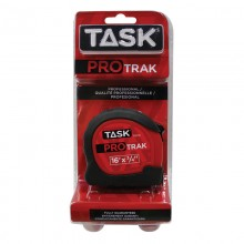 "16' x 3/4"" ProTrak Tape Measure - 1/pack"