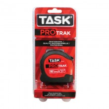"16' (5m) x 3/4"" ProTrak Tape Measure - 1/pack"