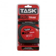 "33' x 1"" ProTrak Tape Measure - 1/pack"