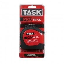 "33' (10m) x 1"" ProTrak Tape Measure - 1/pack"