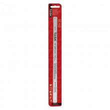 "12"" 18 TPI Bi-Metal Hacksaw Blade - 1/pack"