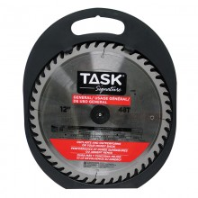 "12"" 48T ATB General Purpose Blade - 1/pack"