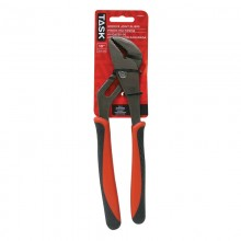 "10"" Groove Joint Pliers"