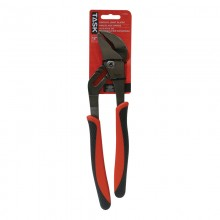 "12"" Groove Joint Pliers"