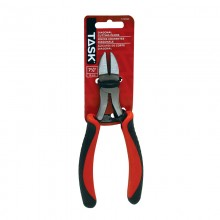 "7-1/2"" Diagonal Cutting Pliers"