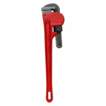 "18"" Steel Pipe Wrench"
