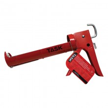"9"" Heavy Duty Cradle Gun"