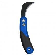 Flooring Knife with FlexFit Grip  - 1/pack
