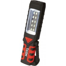 3-in-1 LED Work Light - 9 per Display Box