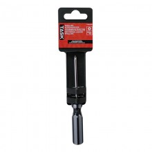 "#0 Phillips 2-1/2"" Acetate Hard Grip Screwdriver - Bulk"