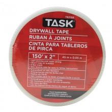 "2"" x 150' Mesh Drywall Tape - 1/pack"