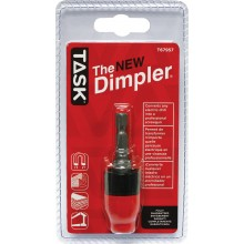 New and Improved! Reversing Dimpler® for Drywall and Subfloor - 1pk & 10 display
