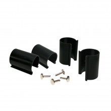 QSR Clamps & Pins Kit