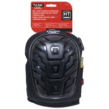 Gel Hard Terrain Kneepads - 1 pair