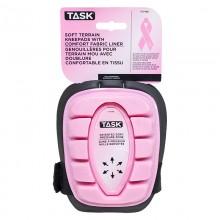 Pink Mini EVA Foam Kneepads - 1/pack