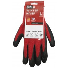Maxfit™ Winter Work Gloves (L) - 1/pack