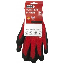 Maxfit™ Winter Work Gloves (M) - 1/pack