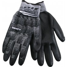 Infinity™ Pro Work Gloves (S) - 1/pack