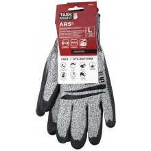 AR5™ Pro Work Gloves (L) - 1/pack