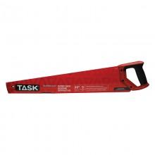 """22"""" 10 TPI Supercut Toolbox Saw"""